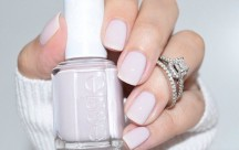 nail-color-for-each-wedding-event