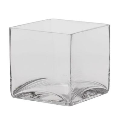 glass vase shop