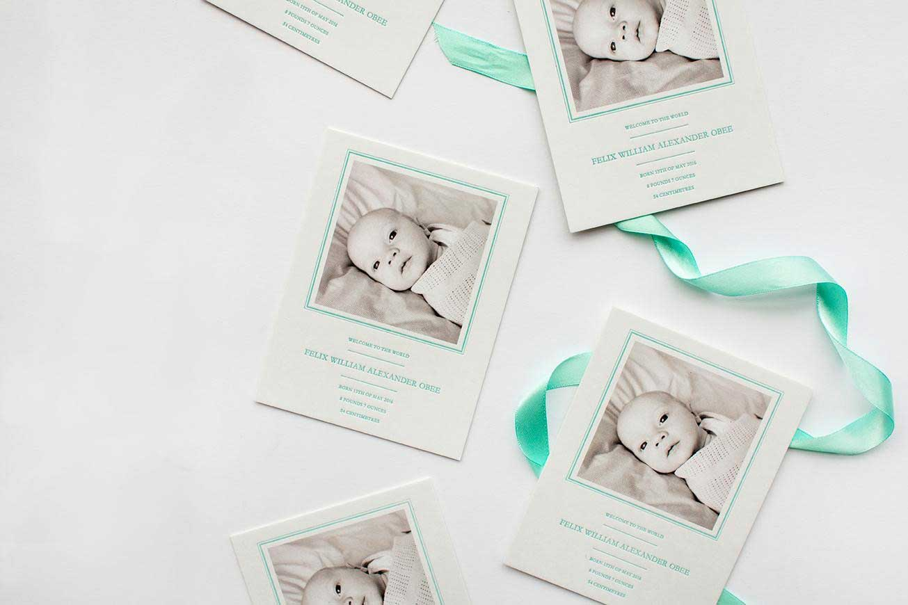 help you write quality baby shower card messages business bridal