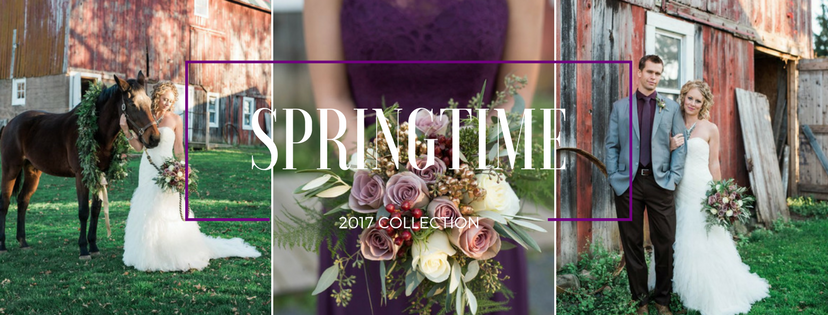 Getting Married in Minnesota | Blog by Sixpence Events & Planning's Josey Stafford