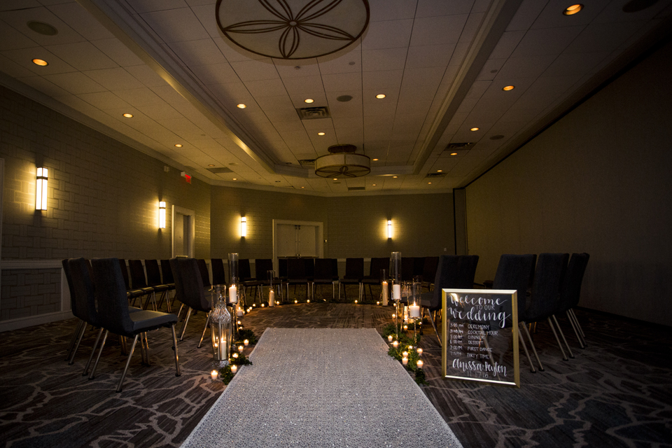 Minneapolis wedding blog