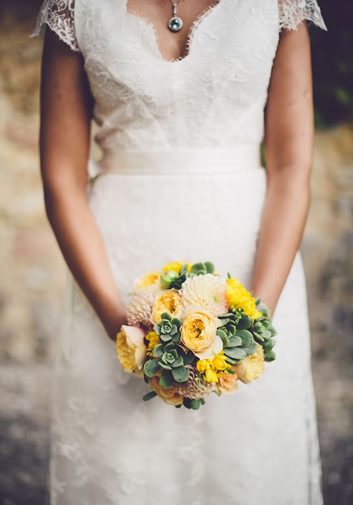 destination wedding in Mallorca 1