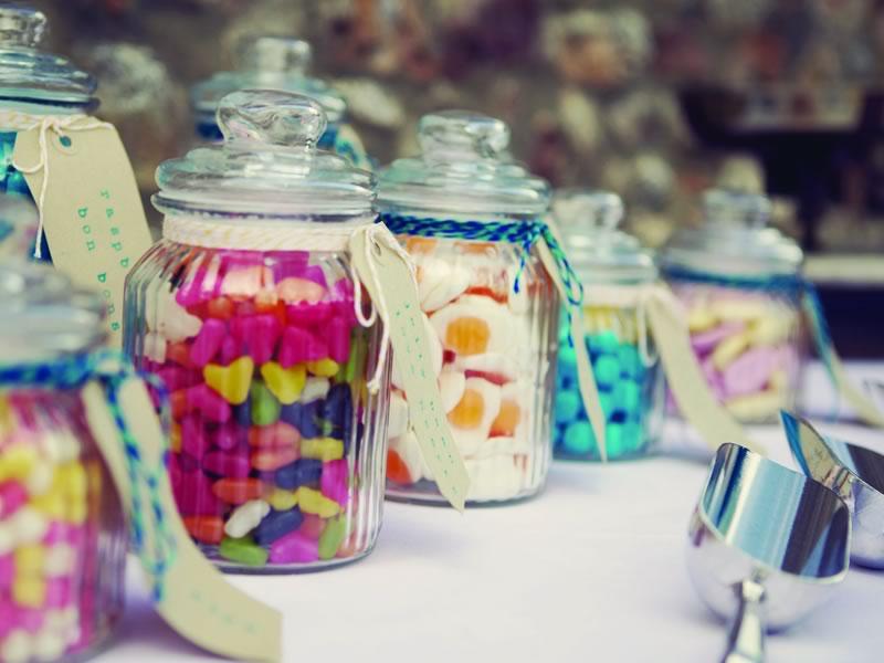 alternative wedding cake ideas for your big day