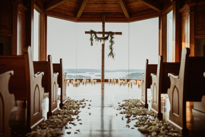 Big-Cedar-Wedding-at-Top-of-the-Rock-63.jpg