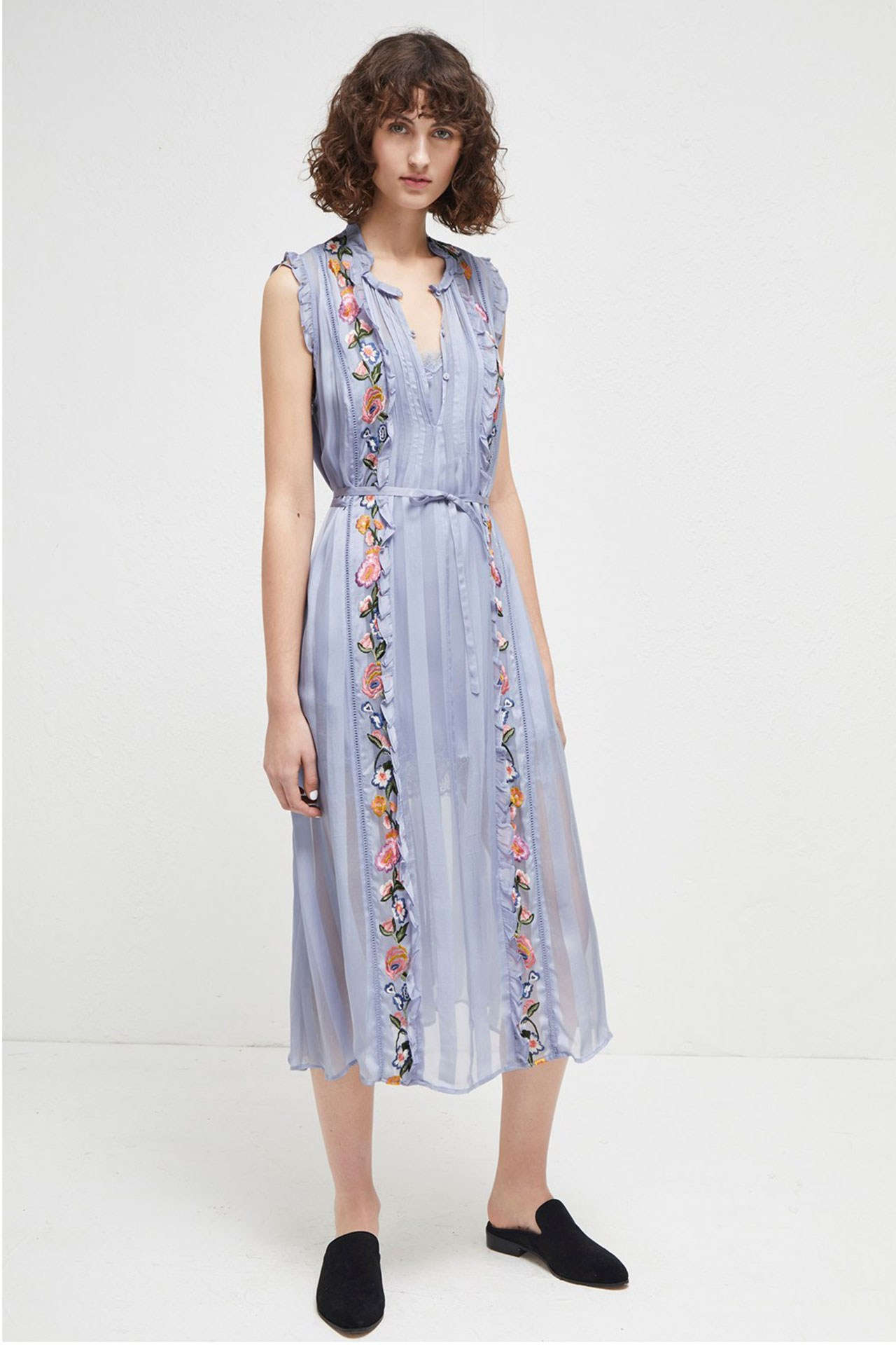 The Most Stylish Spring Wedding Guest Dresses… | Business Bridal
