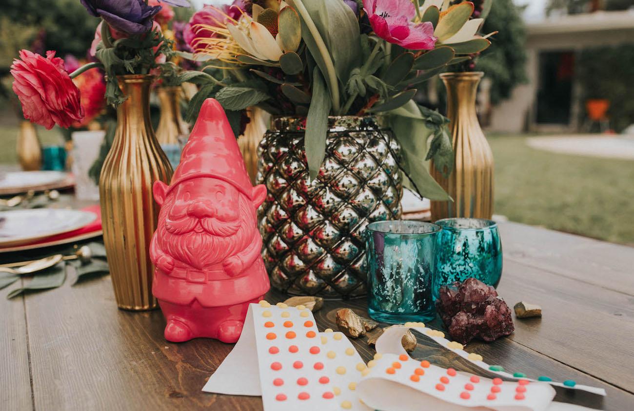 table gnome