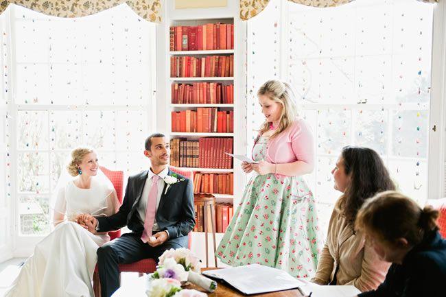 7-non-cheesy-wedding-readings-for-long-term-couples-dominiquebader.com