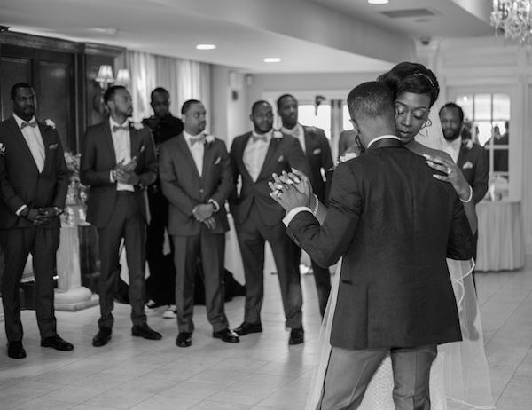 Perfect Wedding Guide – Atlanta Perfect Wedding Guide- Real Wedding- Perfect Wedding Guide Atlanta Photographer – Lynda Louis Photography