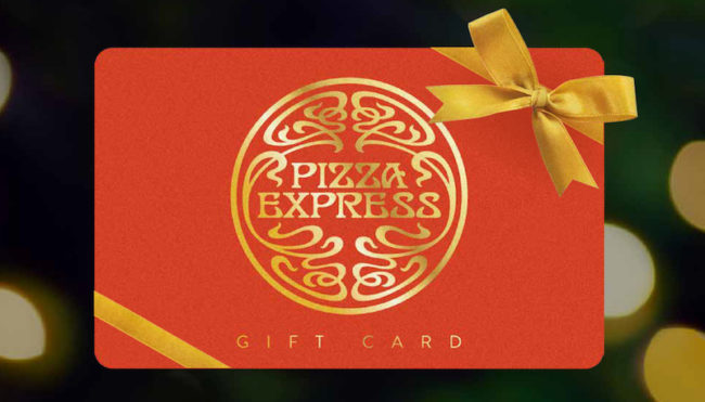 24-days-of-christmas-competitions-pizza-express-voucher