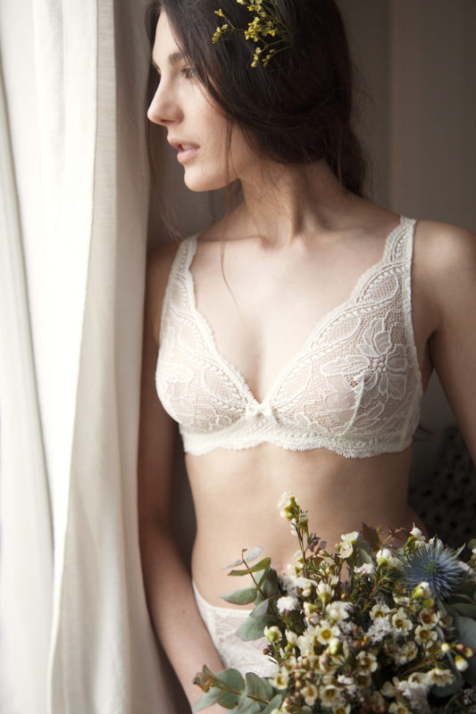 24 days of christmas competitions simone perele