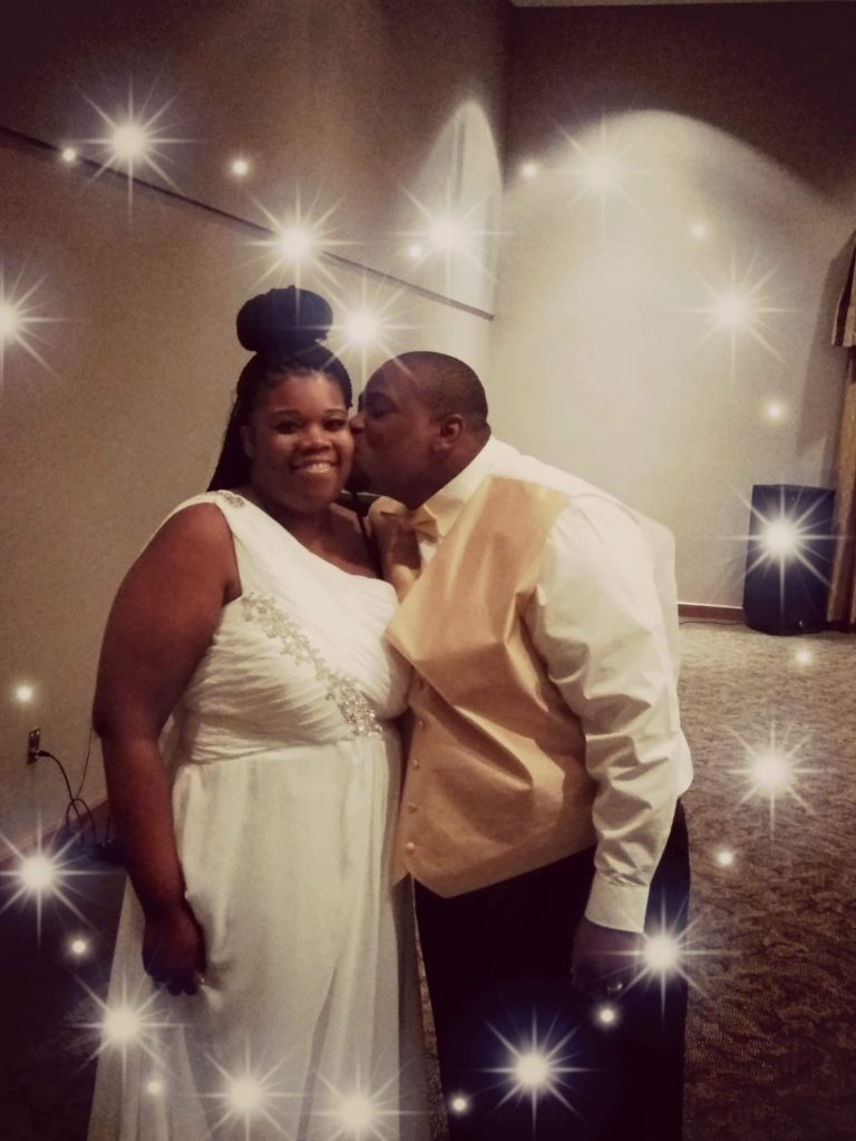 perfect wedding guide - North Carolina wedding - Charlotte wedding