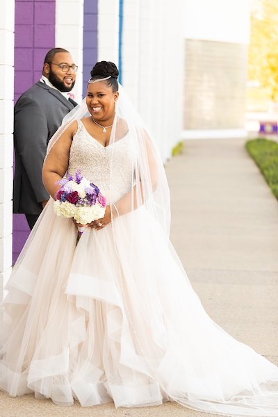 Perfect Wedding Guide - Nashville Perfect Wedding Guide - Nashville Real Wedding