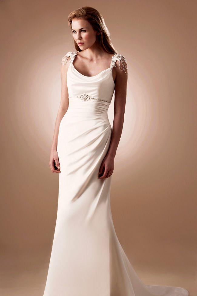 best-beach-wedding-dresses-wedding-abroad