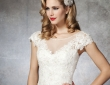 Best Lace Wedding Dresses