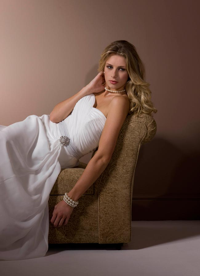 wedding-dresses-under-500-Maldives
