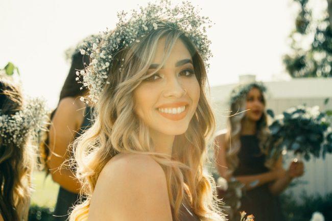 wedding-hair-accessories-flower-crown-bride-hair