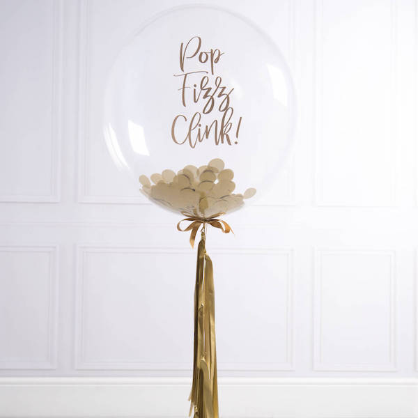 hen party accessories hen party balloon