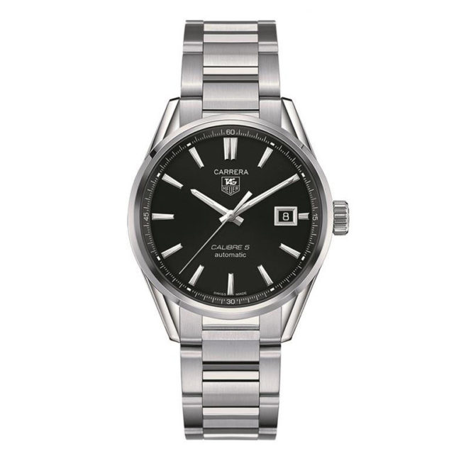 10-Groom-Gifts-to-Surprise-Your-man-With-on-Your-Wedding-day-rolex-watch