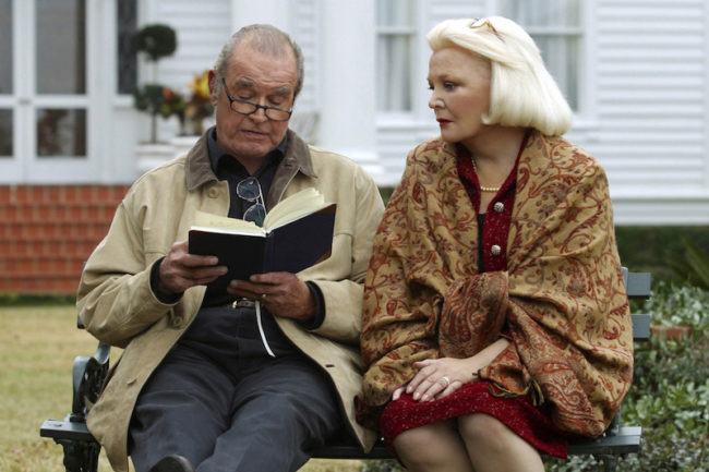 The Notebook The Most Popular Modern Wedding Readings