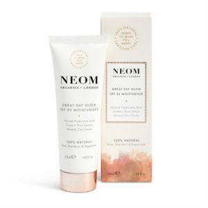 clean-beauty-neom-great-day-glow