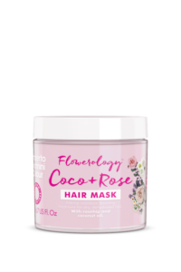 umberto-gianni-clean-beauty-products