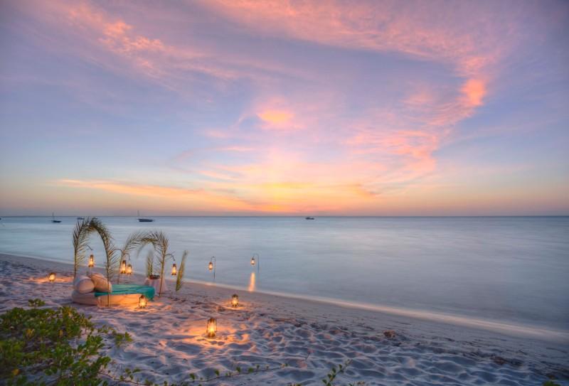 Azura-Benguerra-long-haul-honeymoon-destinations