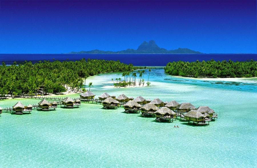 Le Taha'a-Tahiti-long-haul-honeymoons