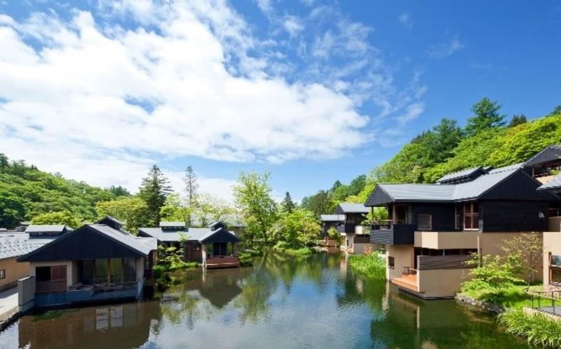 japan-honeymoon-destination-active-couples