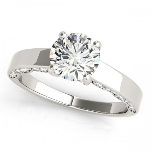lab-diamond-clean-origin-engagement-ring-trends