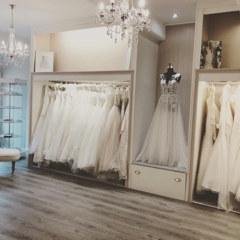 stunning-bridal-alterations