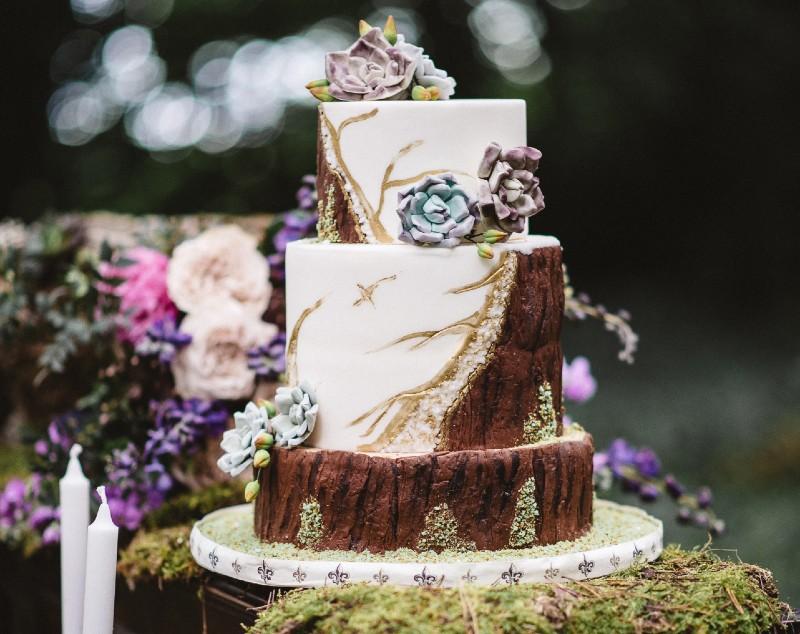sustainable-wedding-cakes