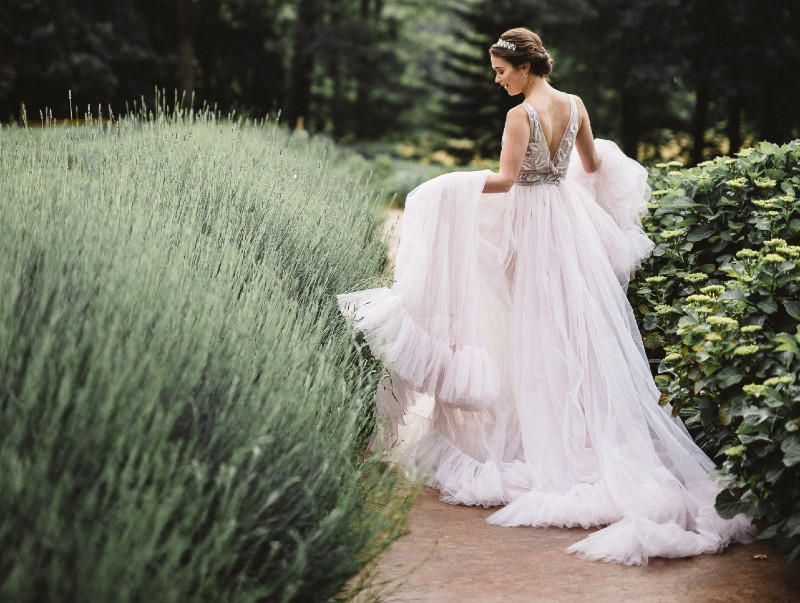 sustainable-wedding-tips