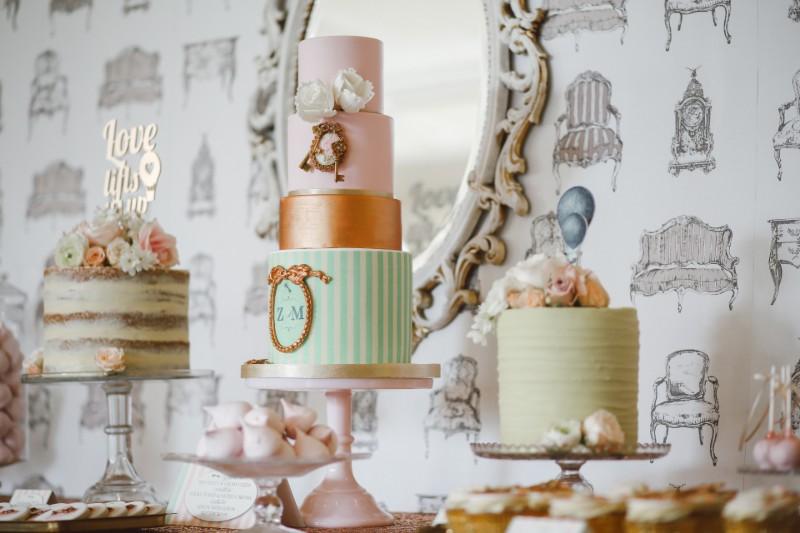 wedding-cake-trends
