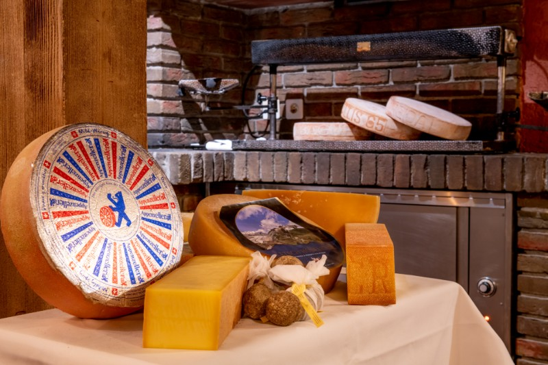 Cheese-Factory-zermatt