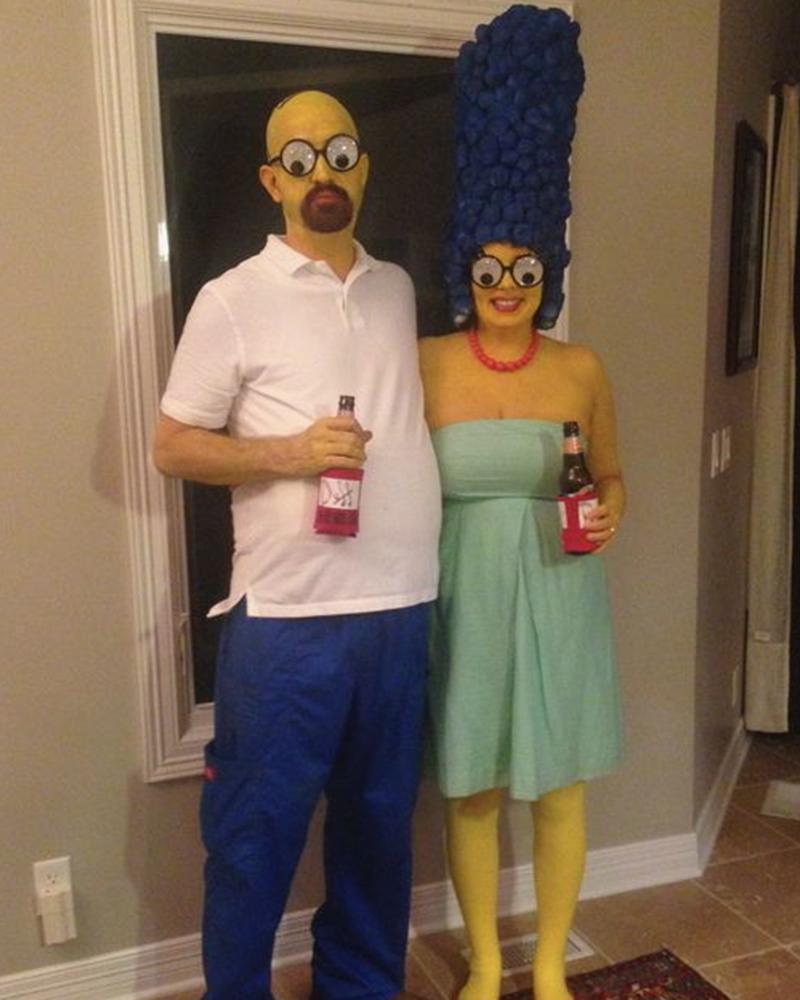 Costume Works via Pinterest