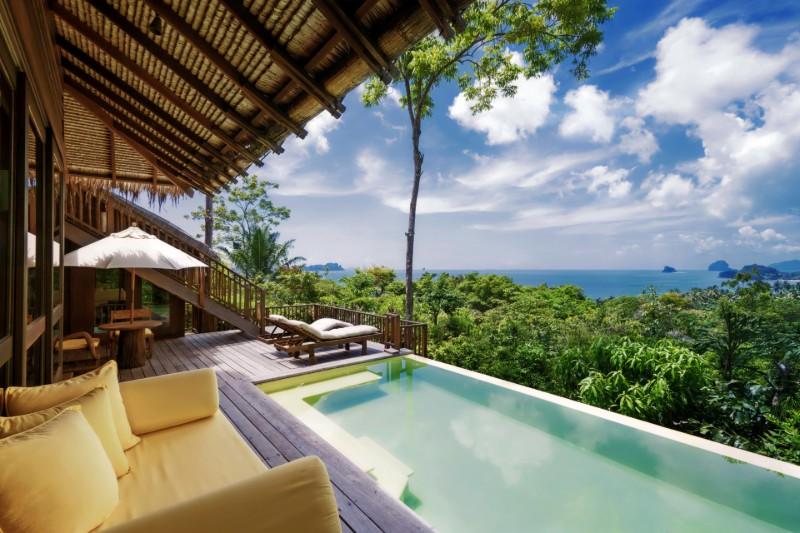 Six-Senses-Yao-Noi-best-hotel-room-views