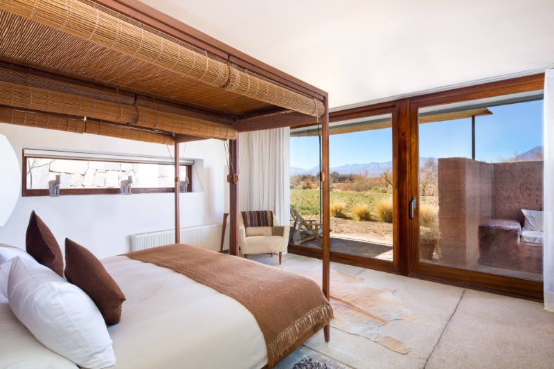 Tierra-Atacama-hotel-rooms-with-a-view