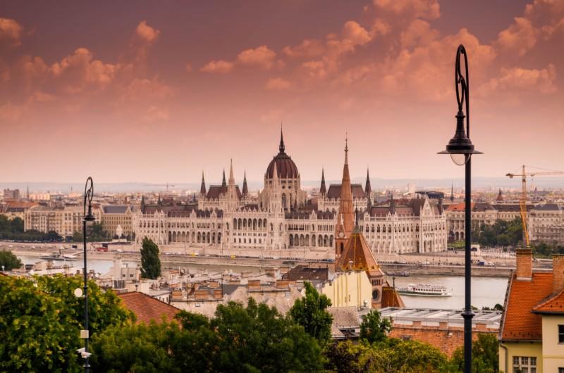 budapest-romantic-city-break
