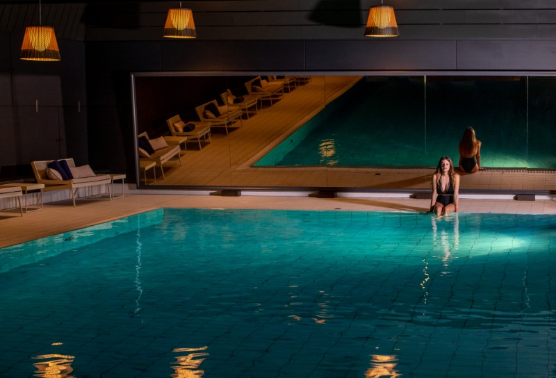 spa-pool-fitness-zermatt