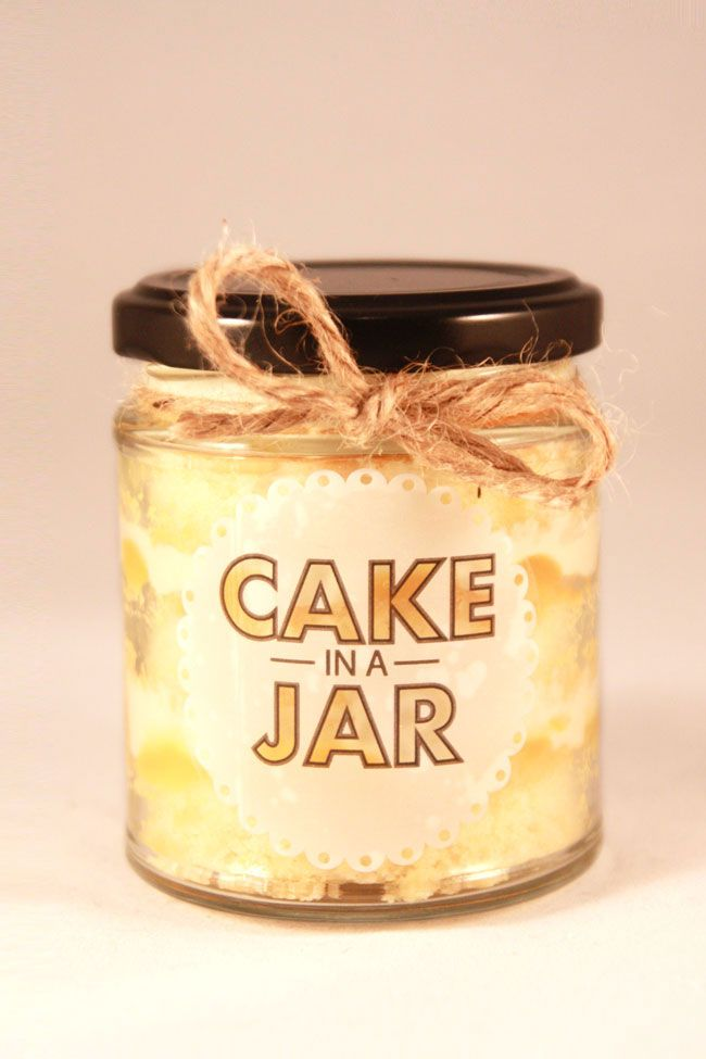 10-incredible-edible-wedding-favours-your-guests-will-love-cakeinajar.co.uk-Sml-Lemon-3.45