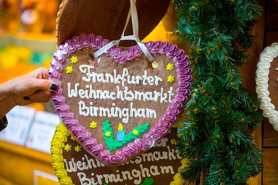 birmingham-best-christmas-marketbirmingham-best-christmas-market