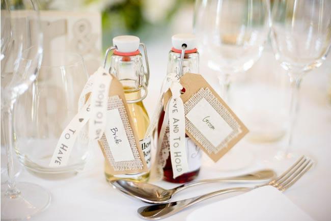 mini-bottle-wedding-favours
