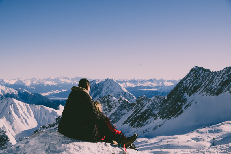 skiing-christmas-proposal-ideas