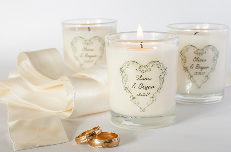 wedding-favours-scented-candles