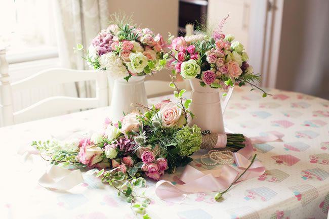 resolutions-brides- octoberward.com IMG_1172