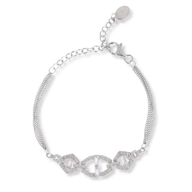 silver-bracelet-comp-wedding-ideas