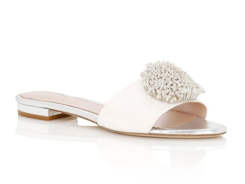 Coco_emmy-flat-wedding-shoes