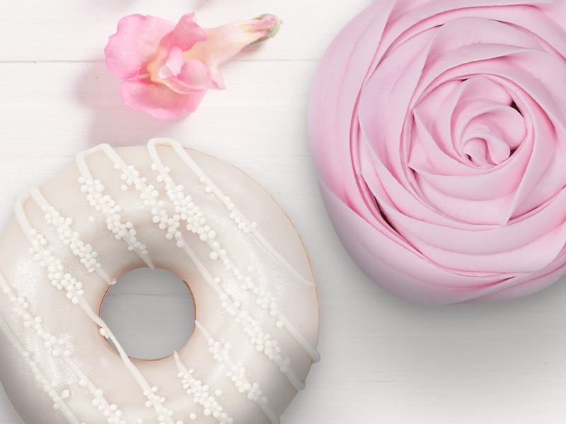 wedding-doughnuts