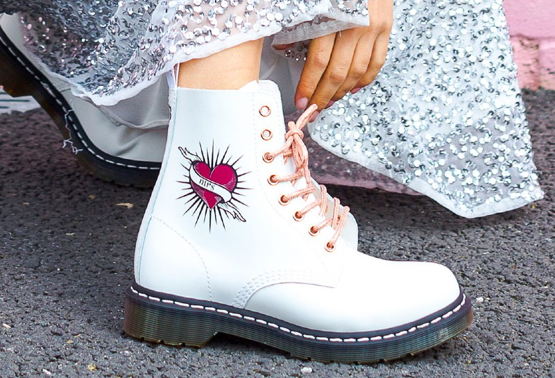 white-dr-martens-wedding-shoes