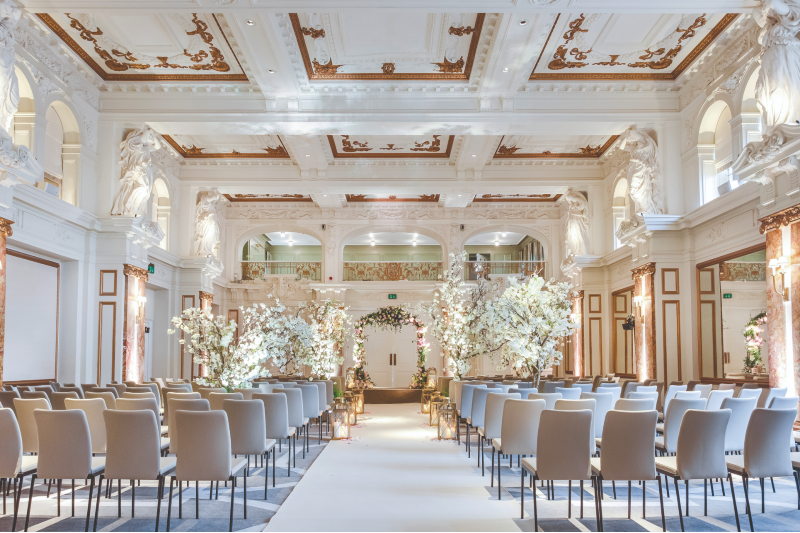 kimpton-fitzory-london-wedding-venue